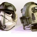 boo-helmet