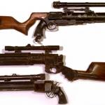 mandalore-guns