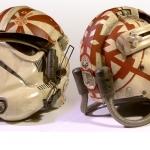 driver-helmet