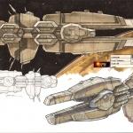 eric-art-6